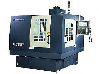 HSM CHMER HM65GT